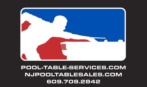 New Jersey Pool Table Services Billiard Table Movers NJ - Pool table movers nj