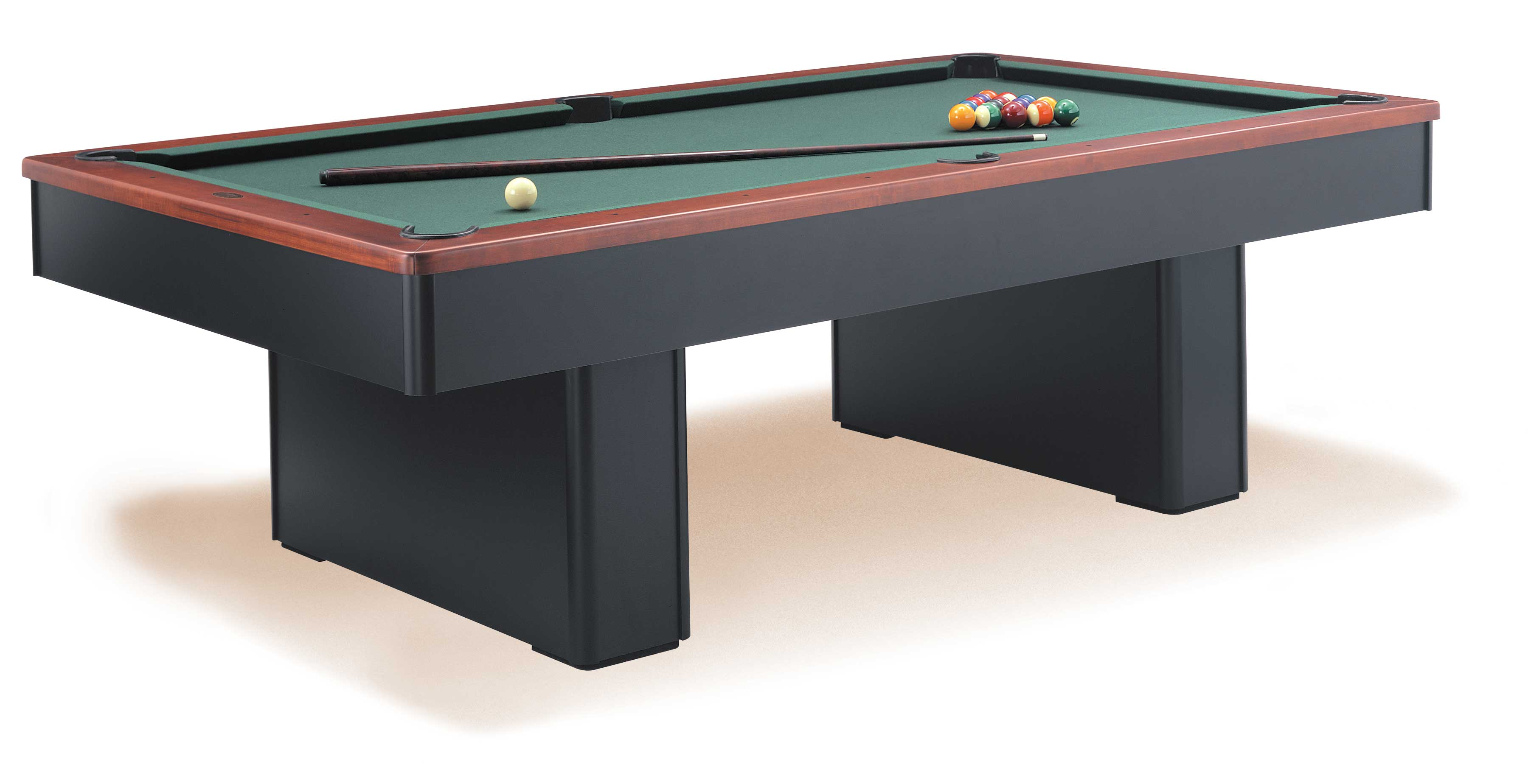 Olhausen Pool Tables For Sale New Jersey Billiards Pool Table NJ - Pool table movers orlando fl