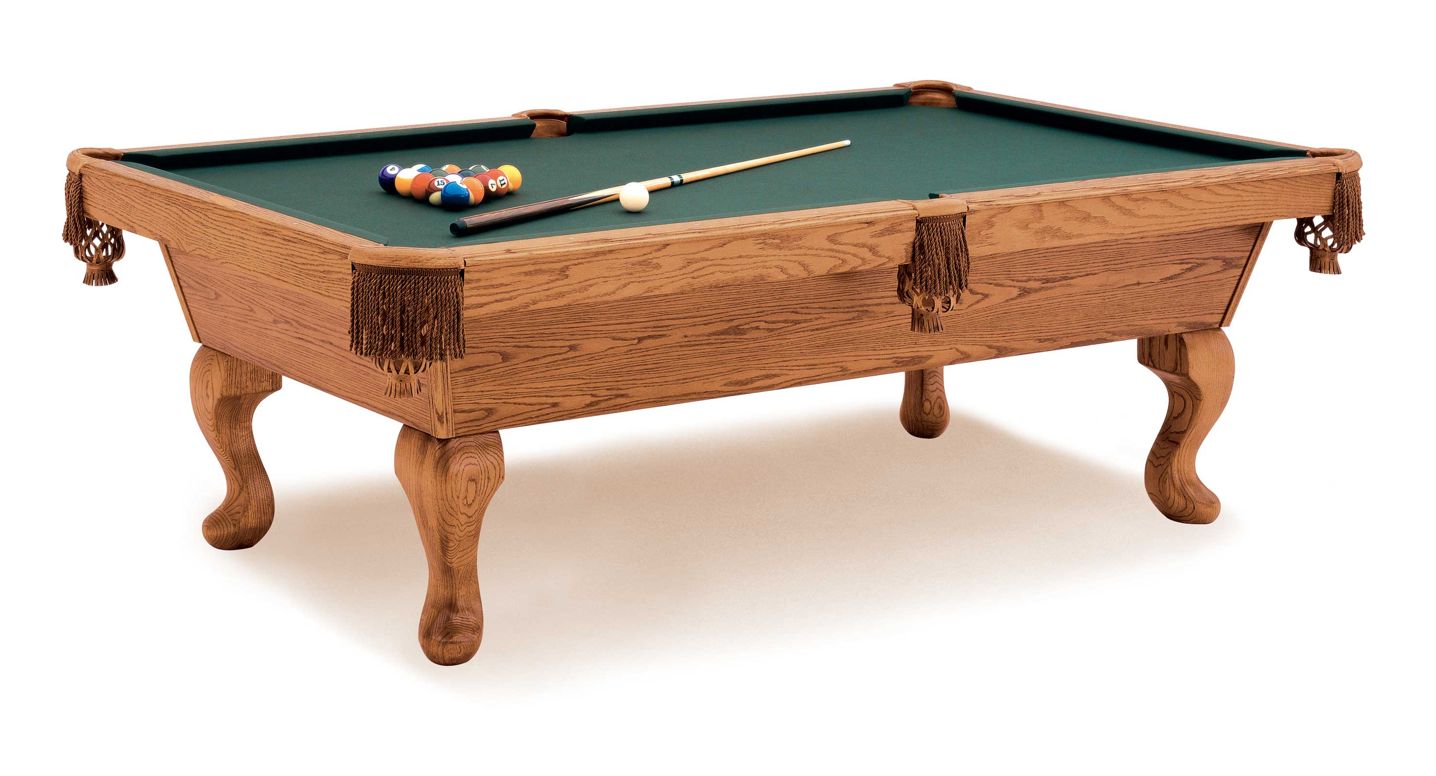 New Jersey Pool Table Services Billiard Table Movers NJ
