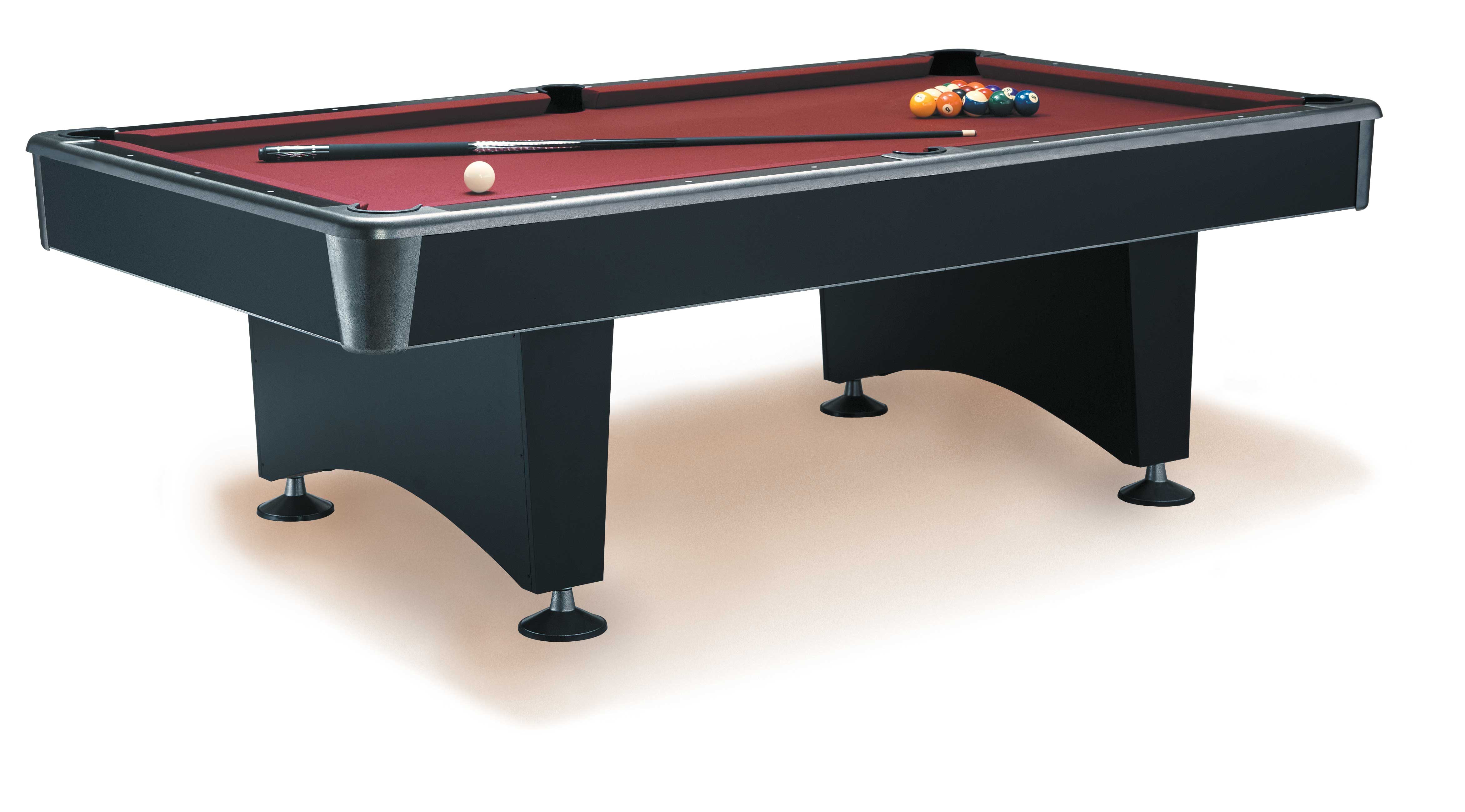 Olhausen Pool Tables For Sale New Jersey Billiards Pool Table NJ - Olhausen reno pool table