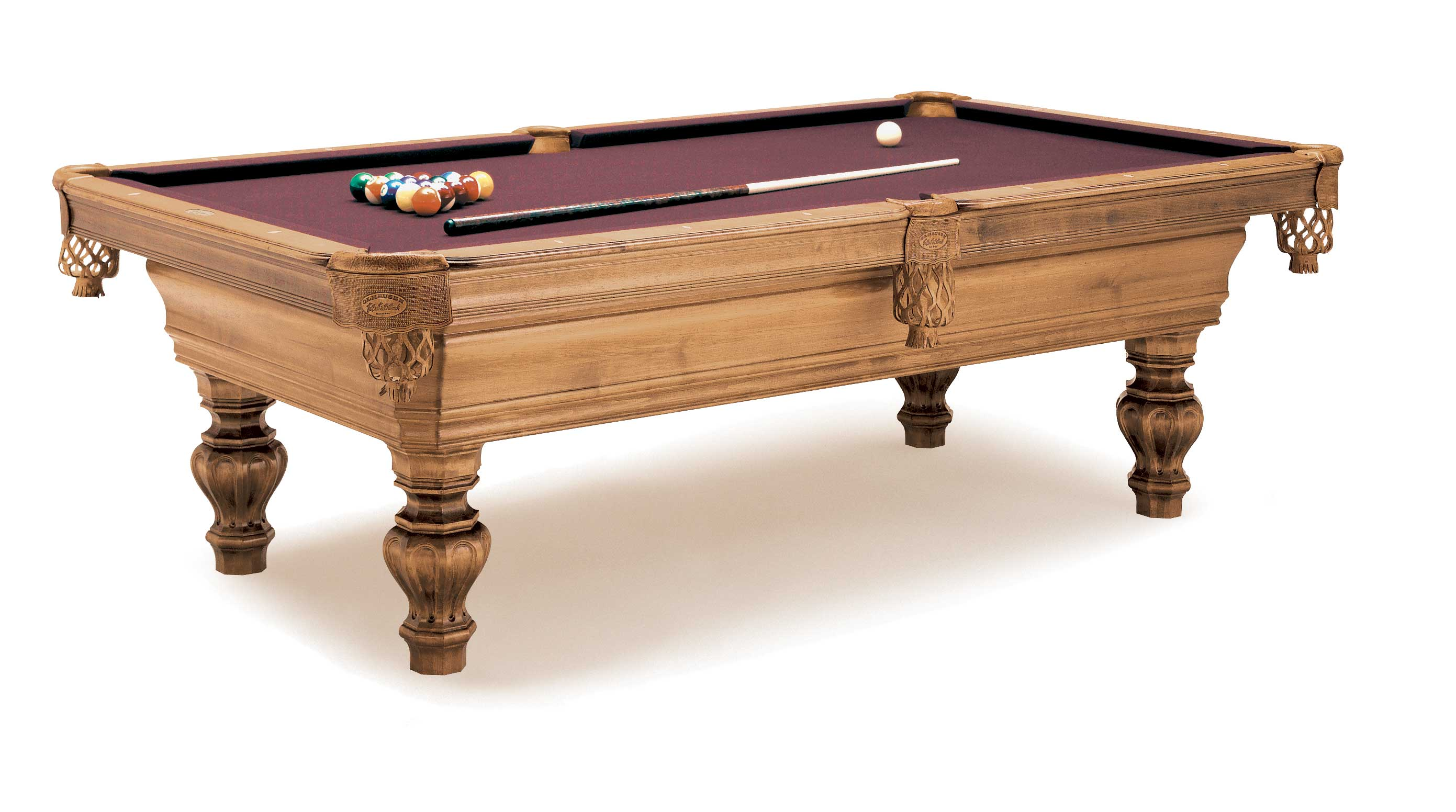 Olhausen Pool Tables For Sale New Jersey Billiards Pool Table NJ - Pool table movers new orleans